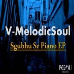V-MelodicSoul - Haibo Melodic (Late Night Mix)